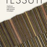 Tessuti_etno ilisso