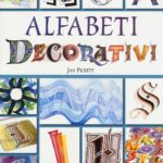 alfabeti decorativi